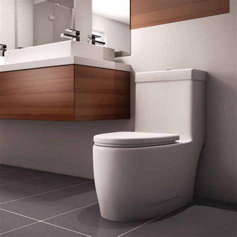 stylish toilet top 10 modern toilets design necessities bath