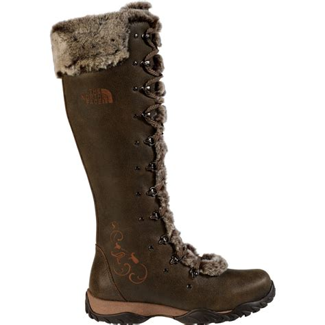womens snow boots ratings national sheriffs association