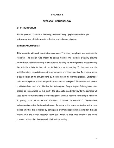 Cryptography research papers 2018 essay on to kill a mockingbird discrimination causes of juvenile delinquency research paper research papers on romantic love review of related literature in action research