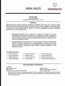federal resume format 2016 how to get a job With government resume format