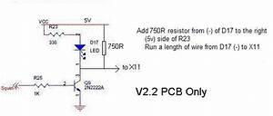 Edis On Ms1 V2 2