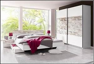 Beschtelen Auf Rechnung : schlafzimmer auf rechnung bestellen download page beste wohnideen galerie ~ Themetempest.com Abrechnung