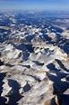Sierra Nevada - Wikipedia