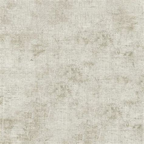Concrete bare clean texture seamless 01305