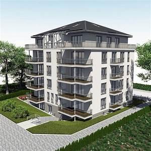 Kfw Darlehen Neubau : stadtvilla hoffmannsh he dresden cotta ph nix ~ Michelbontemps.com Haus und Dekorationen