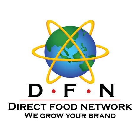 direct cuisine home directfoodnetwork com au