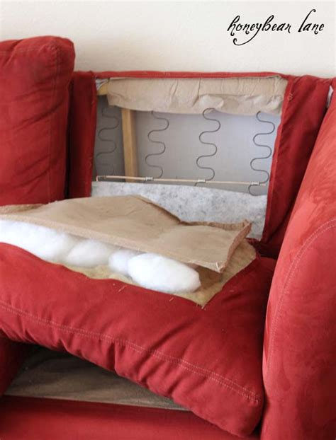 how to make slipcovers for sofa how to make a couch slipcover part 1
