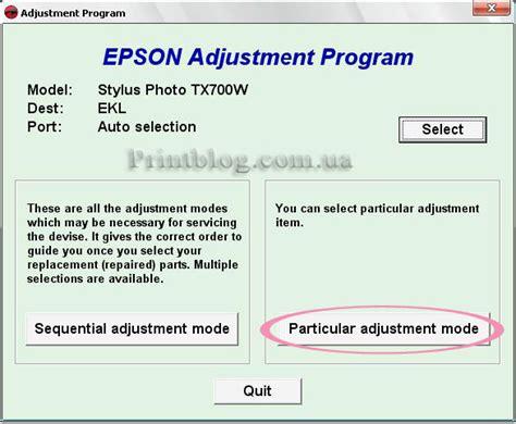 Epson stylus photo 1410 driver v6. 61 (free) download latest.
