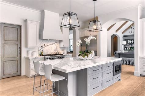 pictures of kitchen designs with islands 17 best images about kitchen design on 9108