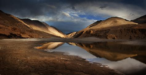 beauty  india incredible  clickscom
