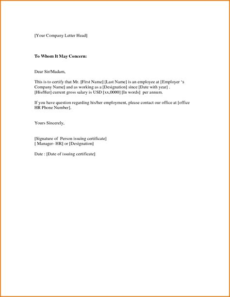 resumes sles resume se sles of excellent