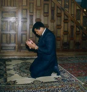 Muhammad Ali in... Muhammad Religion Quotes