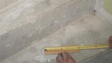 betontreppe verkleiden treppenverkleidung mit holz anleitung diybook at