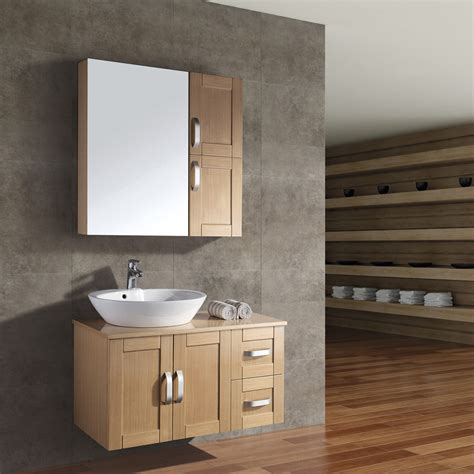 bathroom vanities decorating ideas contemporary bathroom vanities design bathroom vanities
