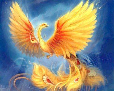lagrimas ave fenix pinterest phoenix bird cross