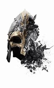 Vikings For Honor Wiki