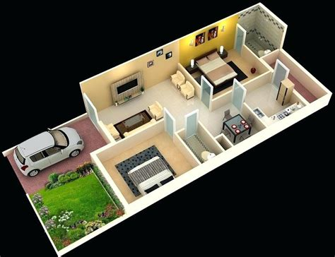 3d Home Architect Design Free by House Design A 3d Free Jgzymbalist