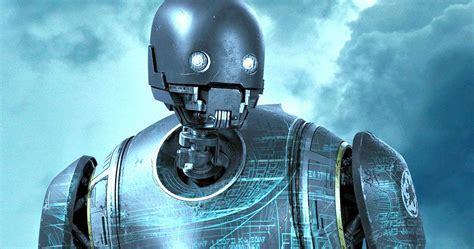 rogue     return  future star wars movies