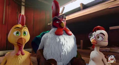 riva brothers  gallo  muchos huevos