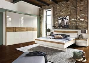 Schlafzimmer Bank Ikea : schlafzimmer bank weis raum und m beldesign inspiration ~ Lizthompson.info Haus und Dekorationen