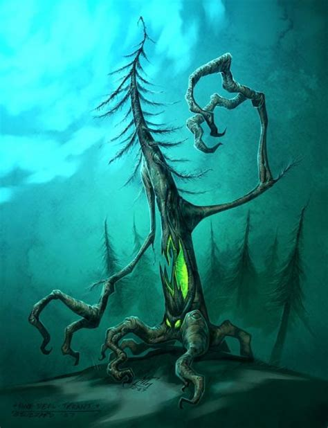 New Monster Concept Art From Wow Diablo 3 News Forums