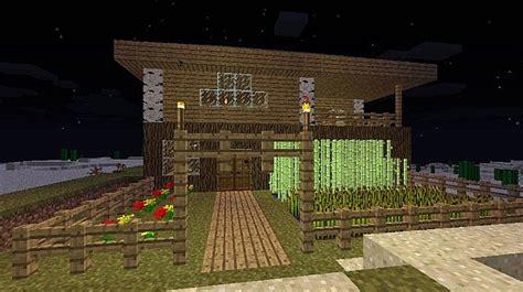 steves adventure house minecraft map