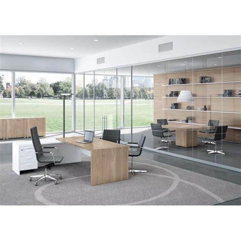 mobilier bureau direction bureau de direction t45 mobilier de bureau