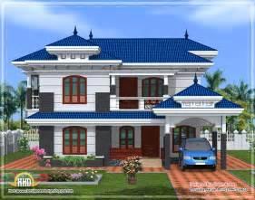Beautiful Dream Home Cool HD