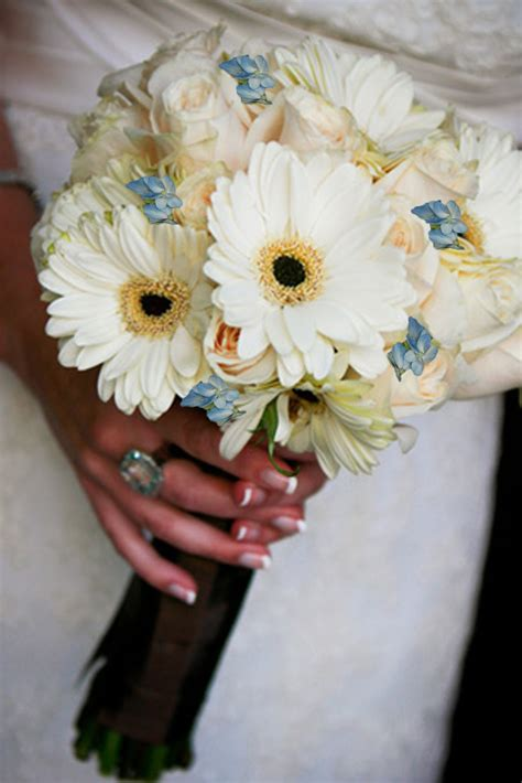 about marriage marriage flower bouquet 2013 wedding flower bouquet ideas 2014