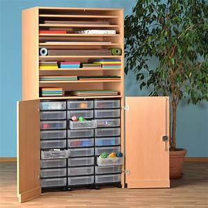 Bastelschrank Mit Tisch : bastelschr nke in gro er auswahl in unserem onlineshop ~ A.2002-acura-tl-radio.info Haus und Dekorationen