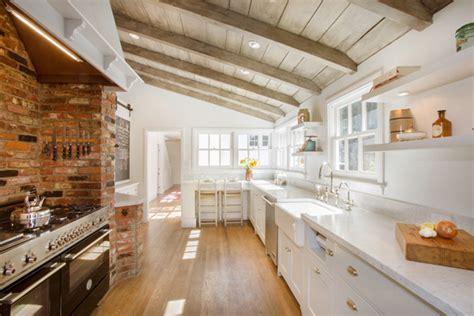 Moderne Rustikale Interiors