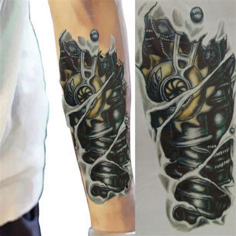 buy pcs fake tattoos fake tattoo