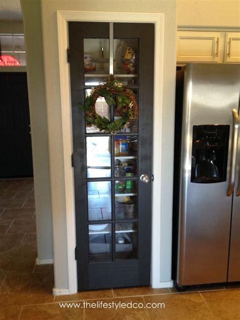 Pantry Door by 14 Best Pantry Door Images On Kitchen Butlers