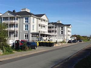 Beach Hostel St Peter Ording : au ergew hnliches flair beach motel st peter ording st peter ording holidaycheck ~ Bigdaddyawards.com Haus und Dekorationen