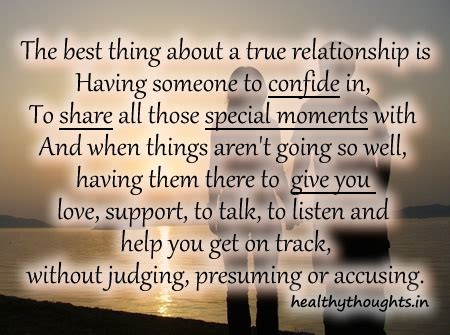 relationship problems quotes inspirational quotesgram