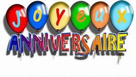 Joyeux anniversaire à notre Ducobu national  - Page 2 Th?id=OIP
