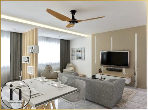 Home N Decor Interior Design Singapore : Singapore Interior Design Inspirations