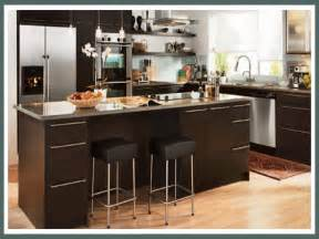 ikea usa kitchen island furniture how to decorating room with best ikea kitchens furnishing black stools brown