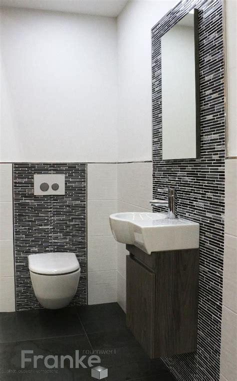 Badezimmer Fliesen Toilette by G 228 Ste Wc Fliesen Ideen