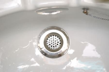 what you need to when unclogging bathtub drains doityourself