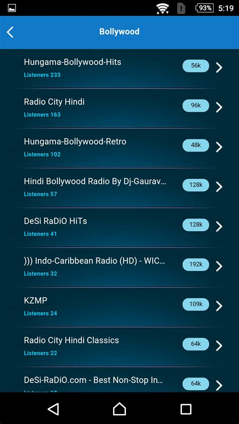 Radio Live by Fm Radio Live World