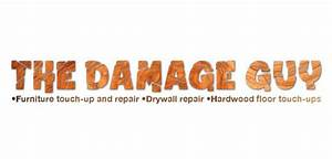 The Damage Guy Launches in Lincoln • Strictly Business ...