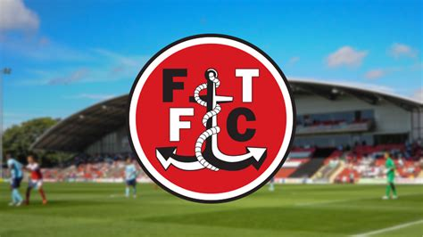 town appoint  head  communications news fleetwood