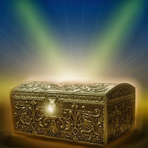 treasure chest  stock photo public domain pictures