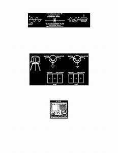 Land Rover Workshop Manuals  U0026gt  Range Rover Se  Lp  V8