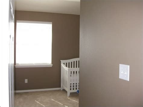 coleman chronicles show us your nurseries kid s rooms