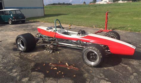 put   big boy pants  buy  real formula ford race