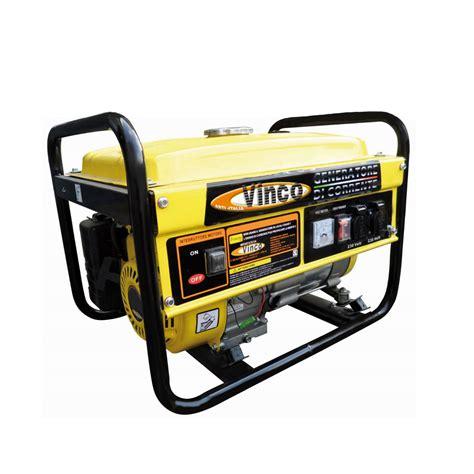 generatore di corrente per casa generatore di corrente 2 8 kw vinco bdlec3000 ebay