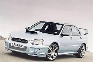 Download   317 Mb  2004 Subaru Impreza Sti Wrx