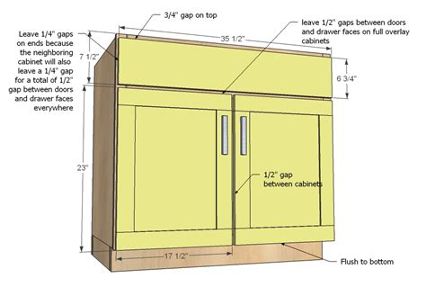 standard cabinet door sizes kitchen cabinet door sizes standard mf cabinets